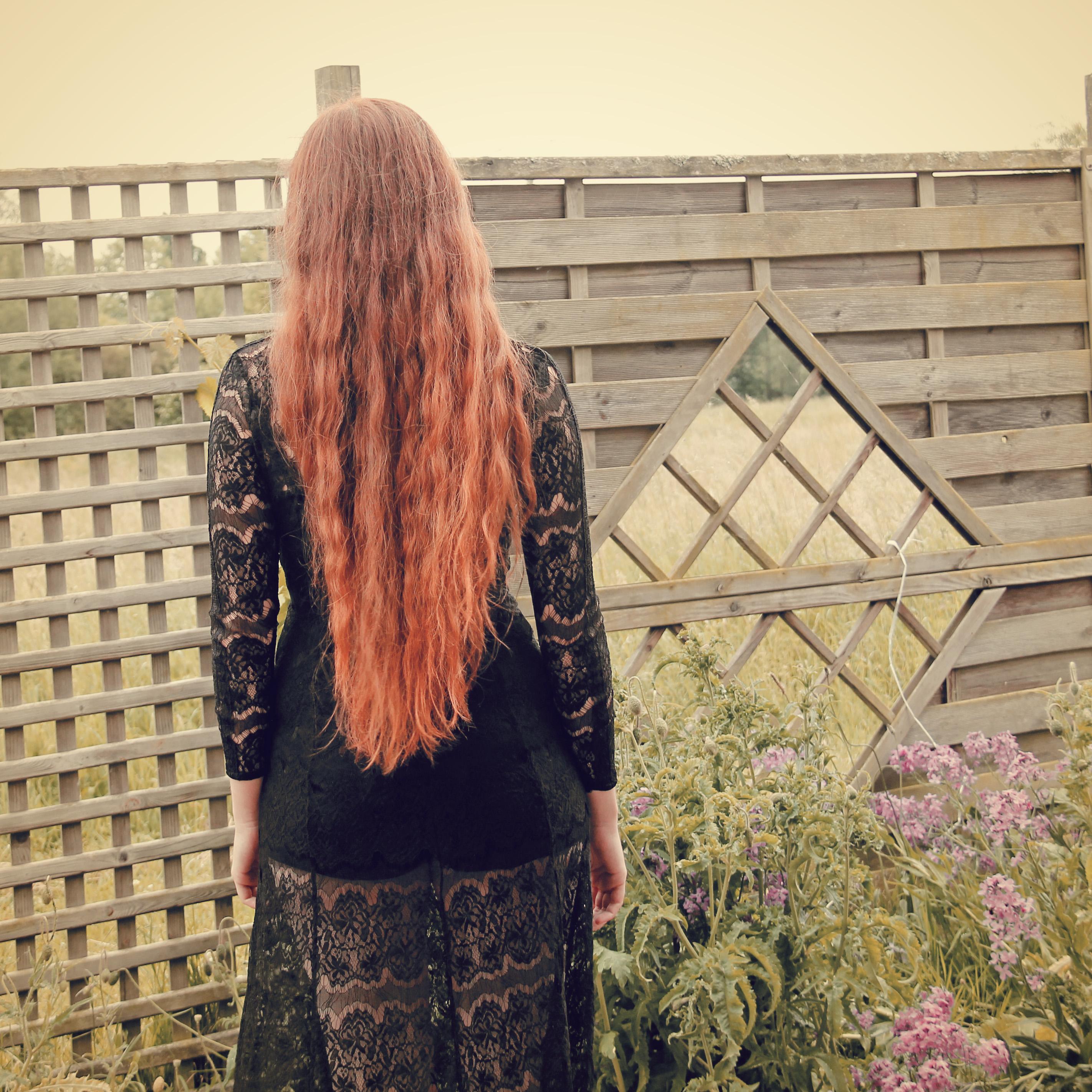 Comment avoir les cheveux longs ?